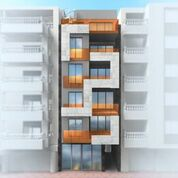 flat - Re-Sale - Torrevieja - Calle Mayor, 03188