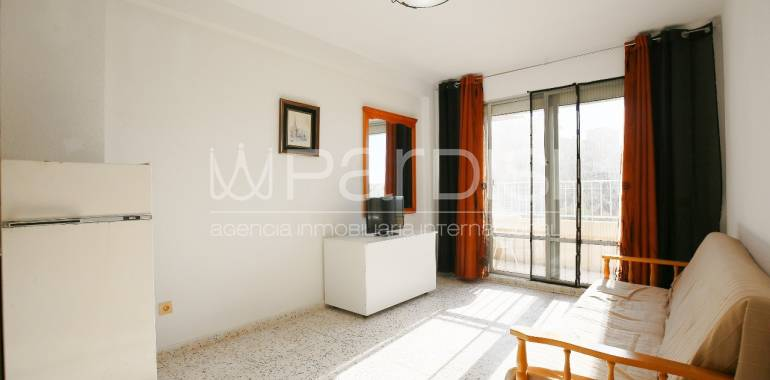 Apartment - Re-Sale - Guardamar del Segura - Guardamar de Segura